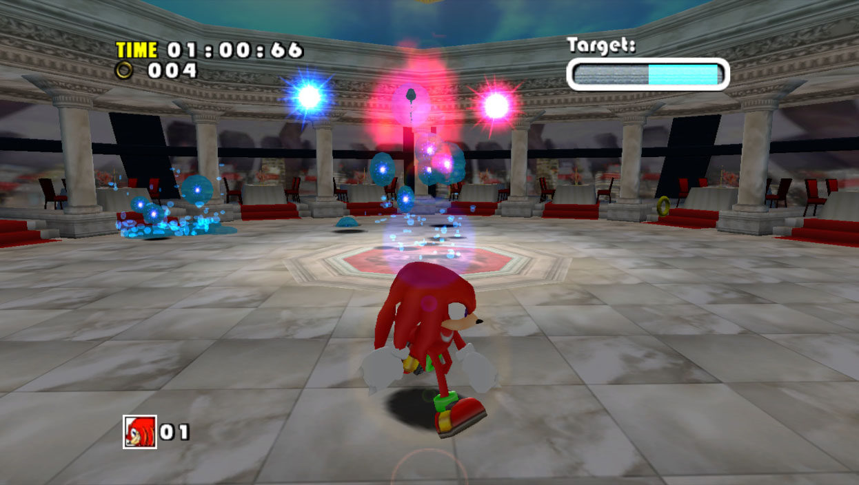 Chaos 2 - Sonic News Network, the Sonic Wiki  Chaos 2 - Sonic...