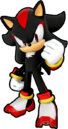 Sonic Runners Shadow 2.png