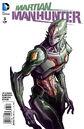 Martian Manhunter Vol 4 3 Variant.jpg