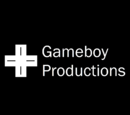 Gameboy Productions