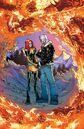 Extraordinary X-Men Vol 1 3 Textless.jpg