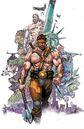 Hercules Vol 4 1 Textless.jpg