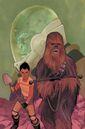 Chewbacca Vol 1 3 Textless.jpg