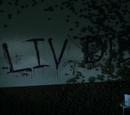 Temporada 1 (Constantine)