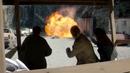 Explosión de la mina.png