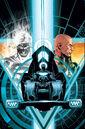 Justice League Vol 2 43 Textless.jpg