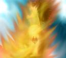 Magia Płomienistego Zabójcy Smoków