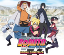 Boruto Movie OST.png