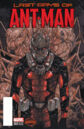 Ant-Man Last Days Vol 1 1 Manga Variant.jpg