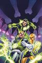 Green Lantern Corps - Sins of the Star Sapphire.jpg