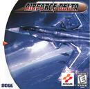 Airforce Delta.jpg