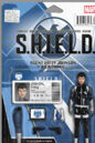 Quake S.H.I.E.L.D. 50th Anniversary Vol 1 1 Action Figure Variant.jpg