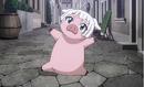 Animal Soul Pig.png
