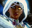 FanChar:SoulGauger:Zasalothe