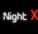 Night X