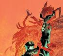 Green Lantern Vol 3 169/Images