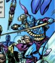 Yondu Udonta (Earth-9997) Universe X Vol 1 9.jpg