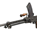 Bronie w Call of Duty: World at War
