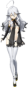 Nobody (Character Artwork, 1, Type A).png