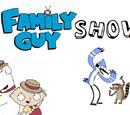 Altern Show