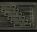 Ada's Report