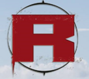 Robinson Ekspeditionen 2015