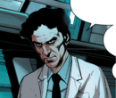 Paul Kraye (Earth-616) from S.H.I.E.L.D. Vol 3 9 001.png