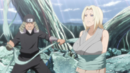 Tsunade Caught.png