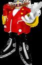Sonic-Free-Riders-Eggman-artwork.png
