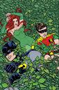 Batman '66 Vol 1 26 Textless.jpg