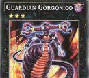 Guardián Gorgónico