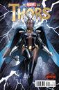 Thors Vol 1 3 Keown Variant.jpg