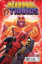 Deadpool vs. Thanos Vol 1 1 Lim Variant.jpg