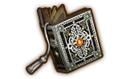 Book of Sorcery - 2nd Weapon (HW).png