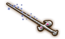 Baton - 1st Weapon (HW).png
