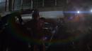 Fastest Man Alive - Barry se enfrenta a las copias de Danton.png