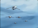 VF-1S-1 VF-1A-1 SDFM-2.png