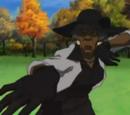 Esmeralda Gripenasty