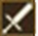 SwordIconFE13.png