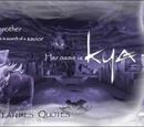 Kya-Game.com