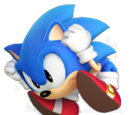 Sonic Advance (Fähigkeiten)