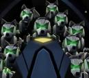 Furbo's Clones