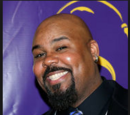 James Monroe Iglehart