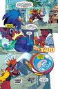 SonicBoom-11-4-52e10.jpg