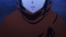 Overlord EP09 070.png