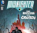 Midnighter Vol 2 4