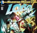 Lobo Vol 3 10