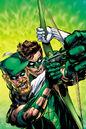 Green Arrow Vol 5 44 Textless Green Lantern 75th Anniversary Variant.jpg