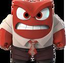 Anger Disney Infinity Render2.png