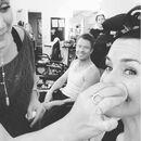 2015-09-03 04-27 Annie Wersching Instagram.jpg